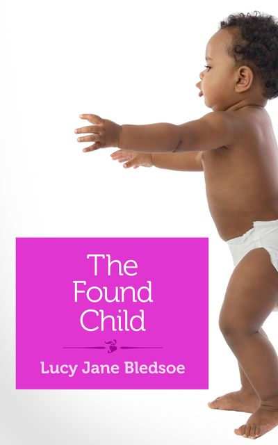 The Found Child, Lucy Jane Bledsoe