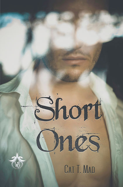 Short Ones, Cat T. Mad