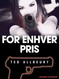 For enhver pris, Ted Allbeury