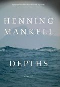Depths, Henning Mankell