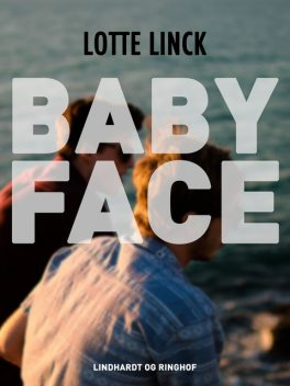 Baby-face, Lotte Linck
