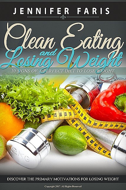 Efficient Diets for Losing Weight (Healthy Life Book), Marta Dive