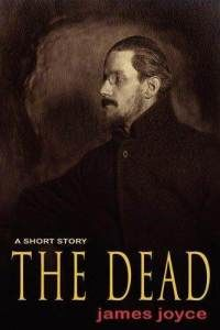The Dead, James Joyce