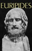 The Complete Plays of Euripides, Euripides