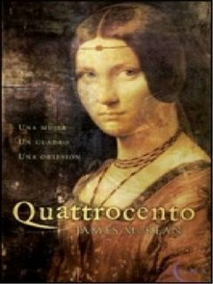 Quattrocento, James Mckean