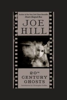 Pop Art, Joe Hill