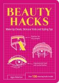 Beauty Hacks, Aggie Robertson