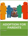 All About Adoption, Jack Green