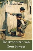 De Avonturen van Tom Sawyer, Mark Twain