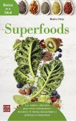 Superfoods, Blanca Herp