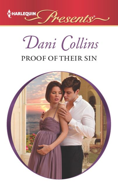Proof of Their Sin, Dani Collins