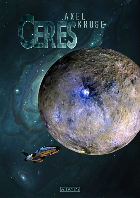 Ceres, Axel Kruse