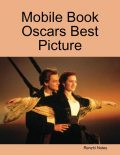 Mobile Book Oscars Best Picture, Renzhi Notes