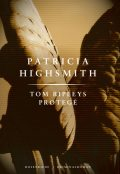 Tom Ripleys protegé. En Patricia Highsmith krimi, Patricia Highsmith
