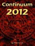 Continuum 2012 – Second Edition – eBook, Peter Lee