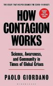 How Contagion Works, Paolo Giordano