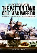 Patton Tanks, Michael Green