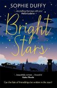Bright Stars, Sophie Duffy