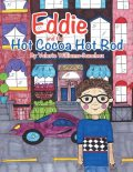 Eddie and the Hot Cocoa Hot Rod, Valerie Williams-Sanchez