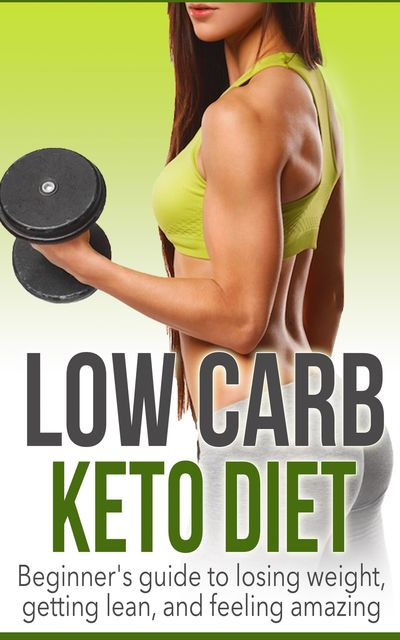 Low Carb Keto Diet, Dexter Jackson