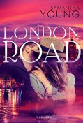 London Road, Samantha Young