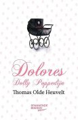 Dolores Dolly Poppedijn, Thomas Olde Heuvelt