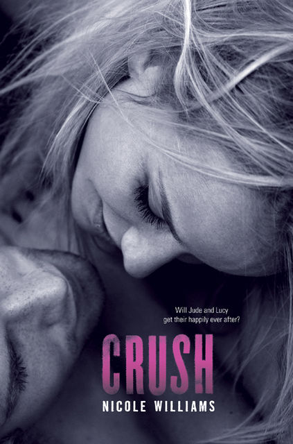 Crush, Nicole Williams