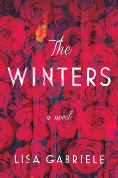The Winters, Lisa Gabriele