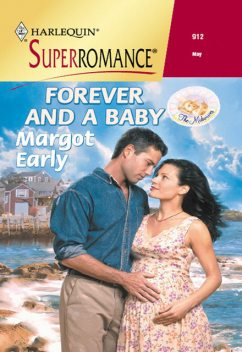 Forever And A Baby, Margot Early