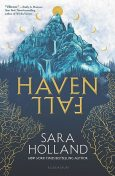 Havenfall, Sara Holland