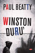 Winston Duru, Paul Beatty