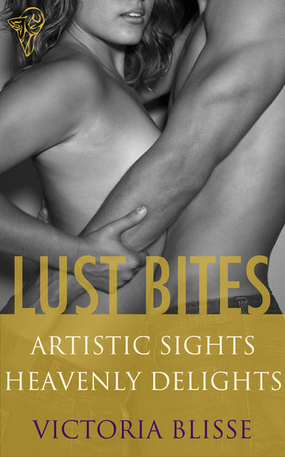 Artistic Sights, Heavenly Delights, Victoria Blisse