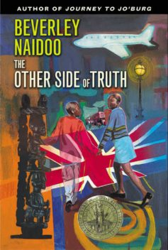 The Other Side of Truth, Beverley Naidoo
