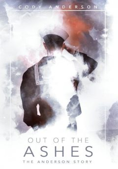 Out of the Ashes, Cody Anderson