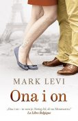 Ona i on, Mark Levi