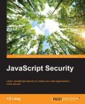 JavaScript Security, Y. E Liang