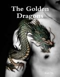 The Golden Dragons, Jiani Yu