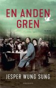 En anden gren, Jesper Wung-Sung