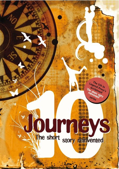 Ten Journeys, Various