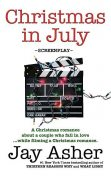 Christmas in July, Jay Asher