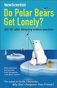 Do Polar Bears Get Lonely?, Mick O'Hare