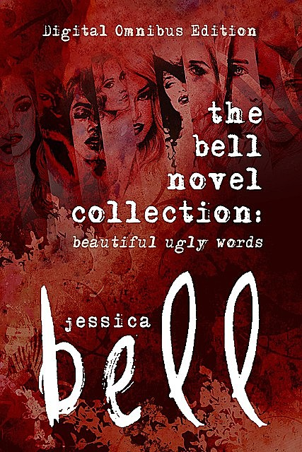 The Bell Novel Collection, Jessica Bell