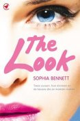 The Look, Sophia Bennett