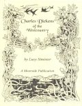 Charles Dickens of the Westcountry, Lucy Simister