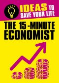 The 15-Minute Economist, Anne Rooney
