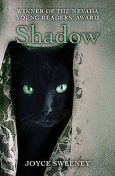 Shadow, Joyce Sweeney