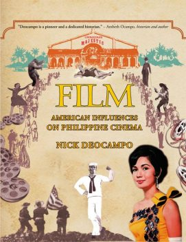 Film, Nick Deocampo