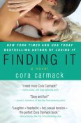 Finding It, Cora Carmack