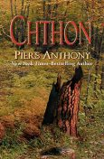 Chthon, Piers Anthony