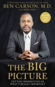 The Big Picture, Ben Carson